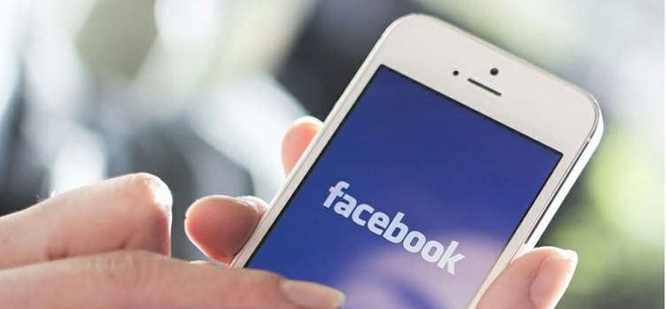 Facebook Sayfalar Mobil Odaklı Güncellendi