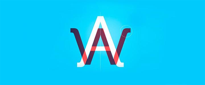 Tasarımcıların Hayranı Olduğu 5 Font