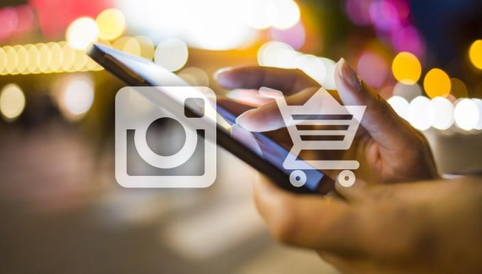 instagramda alışveriş yapmak güvenilir mi