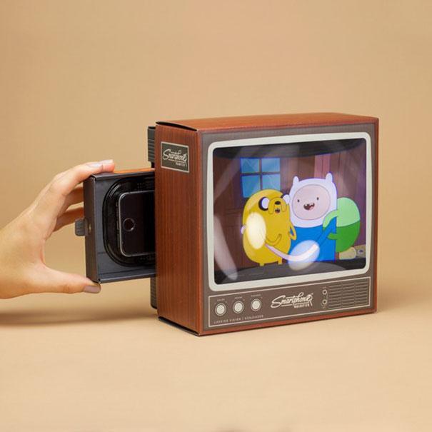 Retro TV İle Video Kaset Dönemi Geri Dönüyor