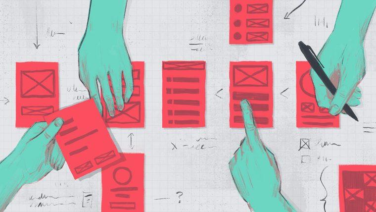 Tasarımcılar İçin Murphy Yasaları
