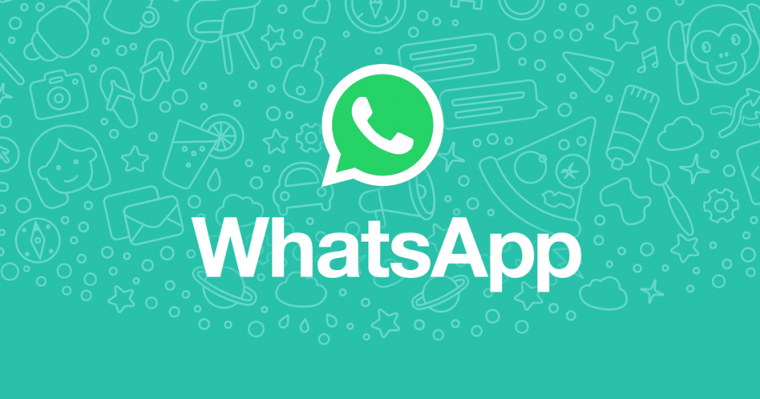 WhatsApp'ta Mesajlar Art脹k Geri Al脹nabilecek