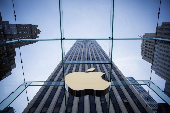 Apple Yapay Zeka Tecrübelerini Yeni Blogundan Paylaşacak
