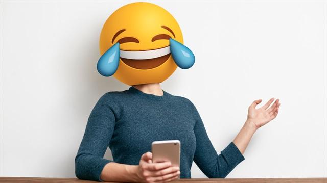Facebook Dünya Emoji Günü'nü Kutladı