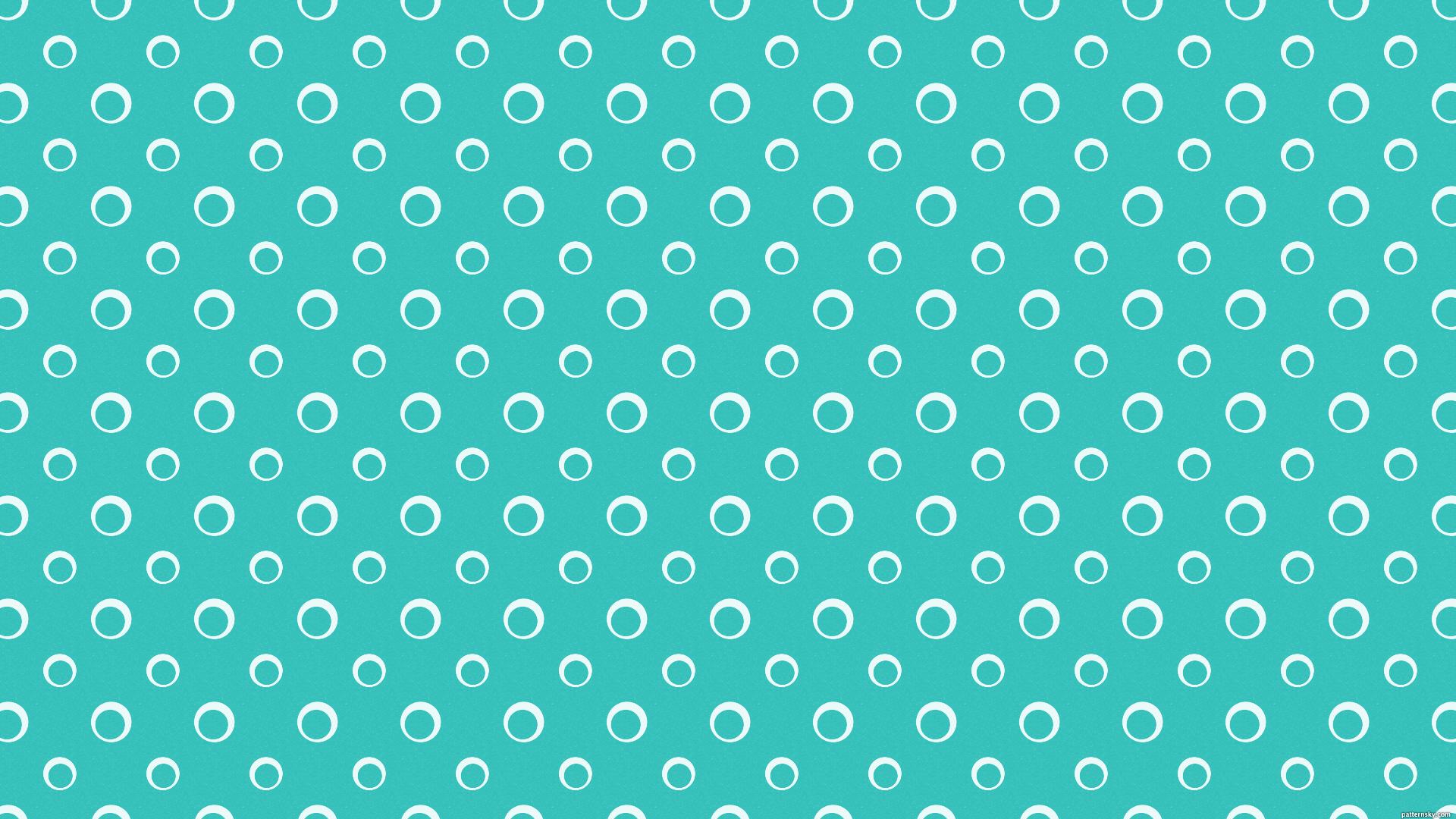 2018 Grafik Tasarım Trendleri 2k Tasarım Dijital Iletişim çözümleri