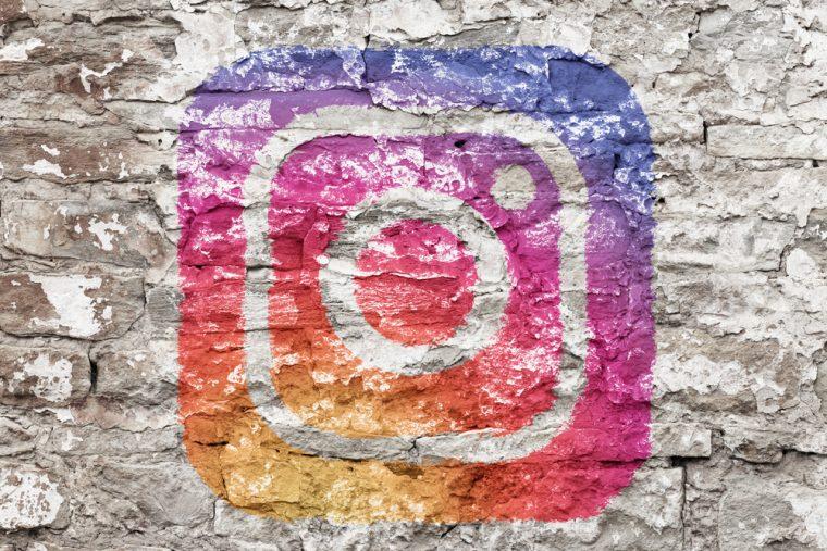 Instagram Artık Sahte Beğenileri ve Yorumları Algılayabiliyor