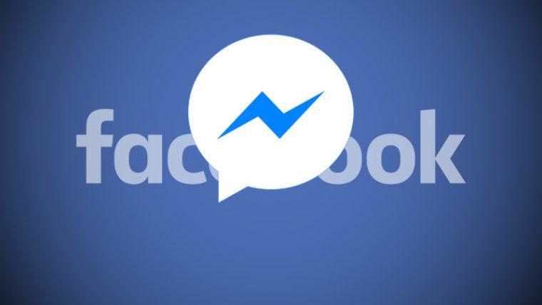 Facebook Messenger'a Otomatik Oynatılan Video Reklamlar Geliyor